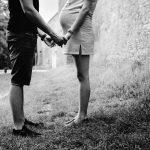Foto 22 - Lucy Grossmann - Tehuľka Lucka s Jožkom v krásnej prírode